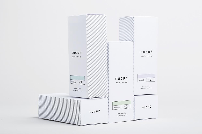 project-01-slider2