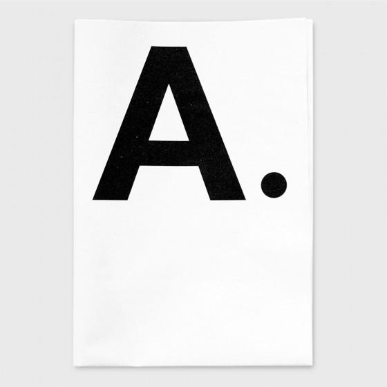 Simple Letter
