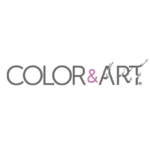 color-and-art-logo