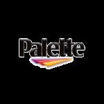 palette-logo-pl-pl-png